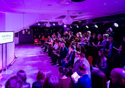 Cracow Fashion Week 2016_1