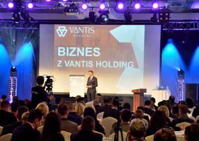 Gala Vantis Holding 02
