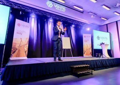 Obsługa Konferencji Kraków 02