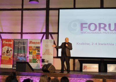 Obsługa Konferencji Kraków 08