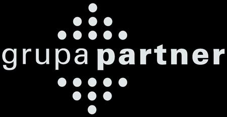 Grupa PARTNER - nagłośnienie, oświetlenie, eventy, konferencje Kraków