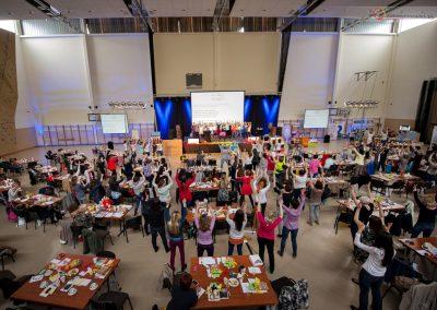10 Forum Wychowania Przedszkolnego 11