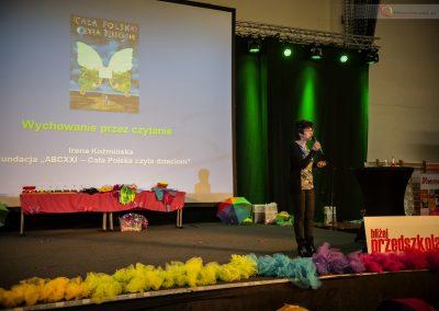 10 Forum Wychowania Przedszkolnego 6