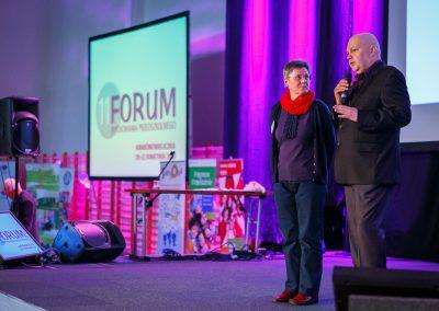 11 Forum Wychowania Przedszkolnego 15