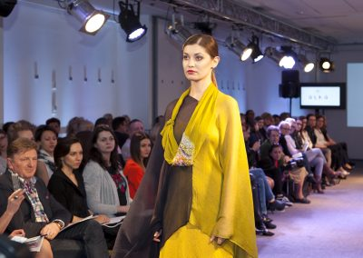 Cracow Fashion Week 2015_11