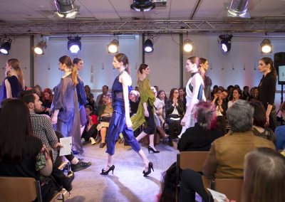 Cracow Fashion Week 2015_15