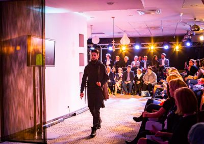 Cracow Fashion Week 2016_11