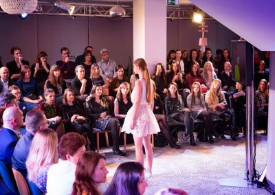Cracow Fashion Week 2016_14