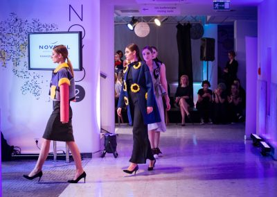 Cracow Fashion Week 2016_16