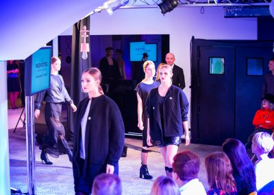 Cracow Fashion Week 2016_9