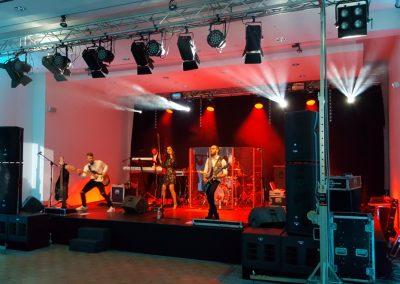 Gala Firmy Siemens, Koncert Natalii Schroeder 10