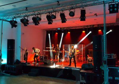 Gala Firmy Siemens, Koncert Natalii Schroeder 11