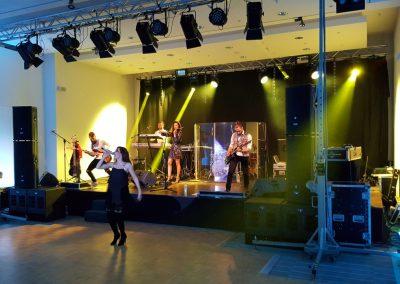 Gala Firmy Siemens, Koncert Natalii Schroeder 13