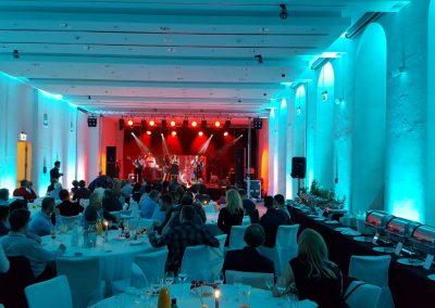 Gala Firmy Siemens, Koncert Natalii Schroeder 14