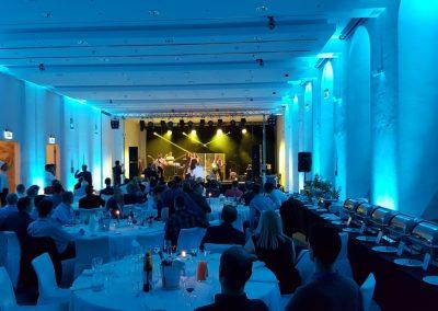 Gala Firmy Siemens, Koncert Natalii Schroeder 15