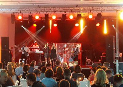 Gala Firmy Siemens, Koncert Natalii Schroeder 16