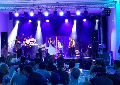 Gala Firmy Siemens, Koncert Natalii Schroeder 17