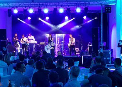 Gala Firmy Siemens, Koncert Natalii Schroeder 18