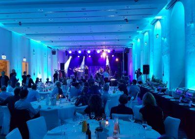 Gala Firmy Siemens, Koncert Natalii Schroeder 19