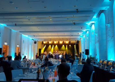 Gala Firmy Siemens, Koncert Natalii Schroeder 20