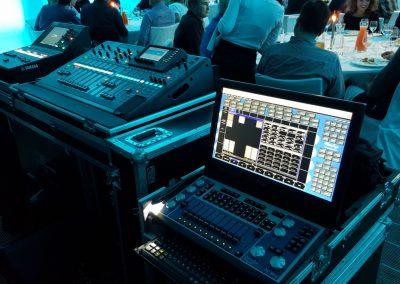 Gala Firmy Siemens, Koncert Natalii Schroeder 4