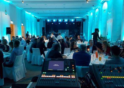 Gala Firmy Siemens, Koncert Natalii Schroeder 5