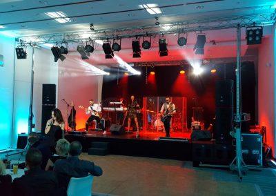 Gala Firmy Siemens, Koncert Natalii Schroeder 6