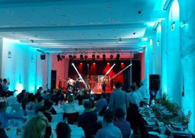 Gala Firmy Siemens, Koncert Natalii Schroeder 7