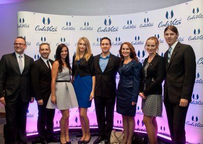 Gala CaliVita 2