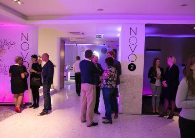 Hotel Novotel Centrum - Otwarcie NOVO2_8