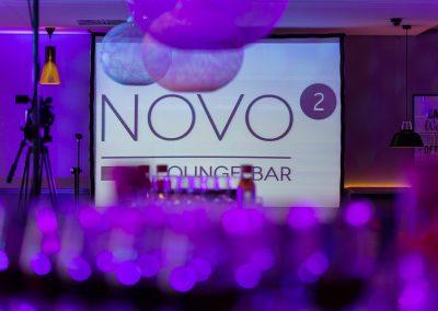 Hotel Novotel otwarcie Restauracji NOVO2_1