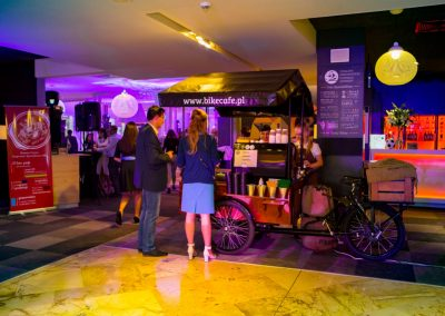 Hotel Novotel otwarcie Restauracji NOVO2_10
