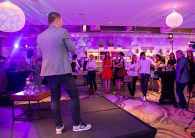 Hotel Novotel otwarcie Restauracji NOVO2_16