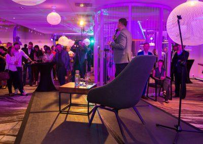 Hotel Novotel otwarcie Restauracji NOVO2_17