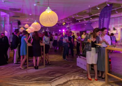 Hotel Novotel otwarcie Restauracji NOVO2_18