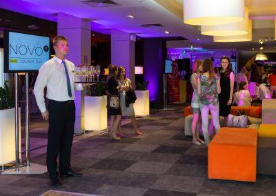 Hotel Novotel otwarcie Restauracji NOVO2_2