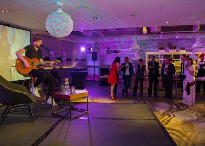 Hotel Novotel otwarcie Restauracji NOVO2_20
