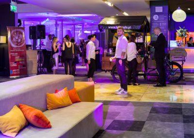 Hotel Novotel otwarcie Restauracji NOVO2_3