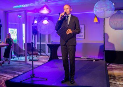 Hotel Novotel otwarcie Restauracji NOVO2_5