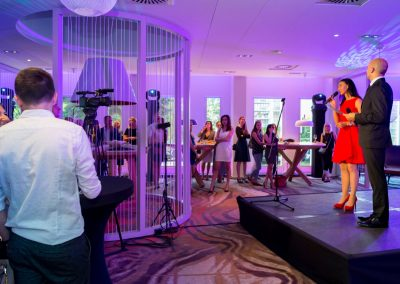 Hotel Novotel otwarcie Restauracji NOVO2_6