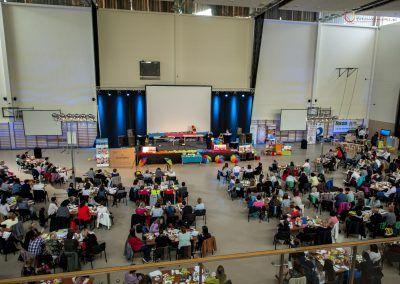 10 Forum Wychowania Przedszkolnego 7