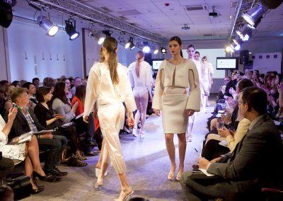 Cracow Fashion Week 2015_16