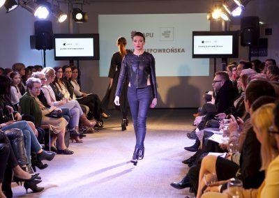 Cracow Fashion Week 2015_18