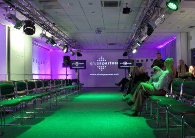Cracow Fashion Week 2015_2