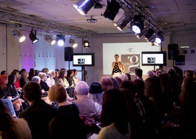 Cracow Fashion Week 2015_23