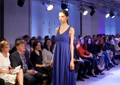 Cracow Fashion Week 2015_24