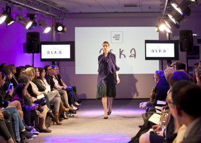 Cracow Fashion Week 2015_9