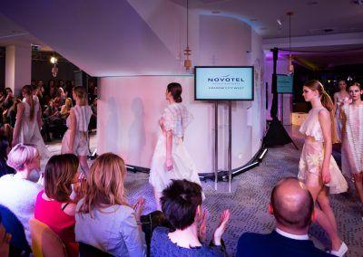 Cracow Fashion Week 2016_15