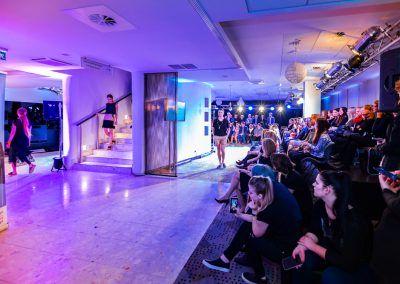 Cracow Fashion Week 2016_17