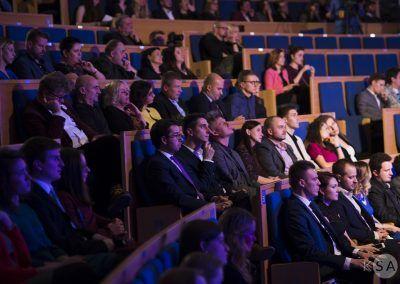 Gala Mediatory 2015_15